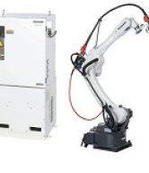 Robot TL GIII